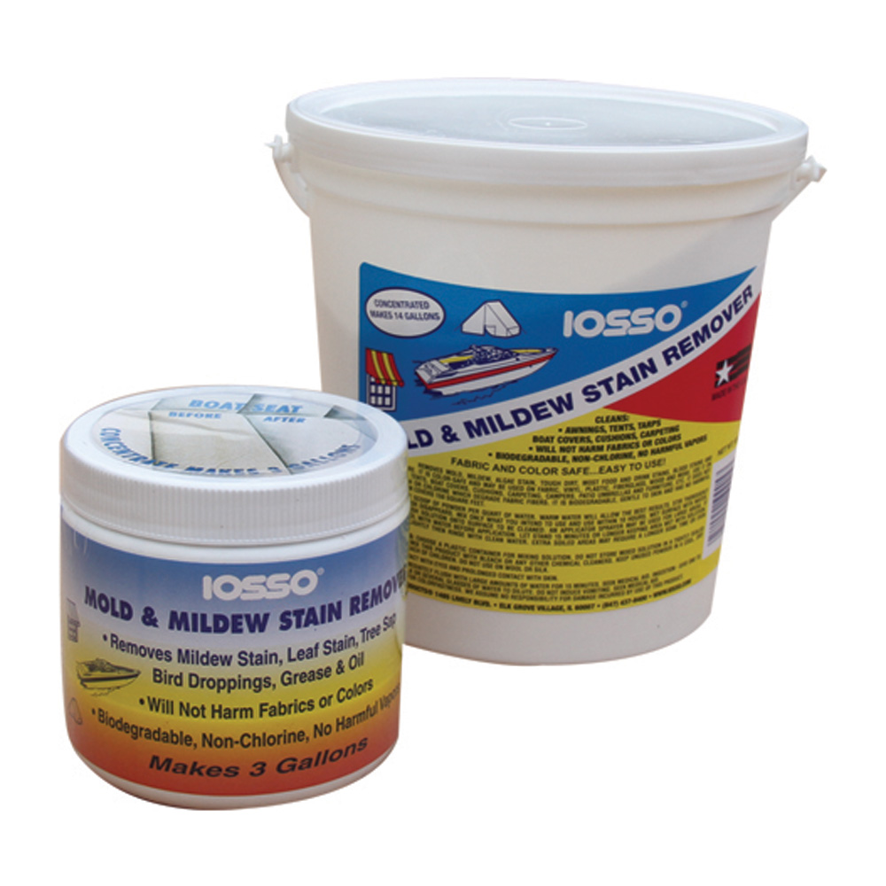 Losso_Mold&Mildew_Cleaner
